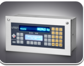 Control device DOS100